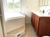 27616 Rogers Rd - Photo 15