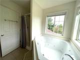 27616 Rogers Rd - Photo 17