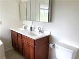 27616 Rogers Rd - Photo 18