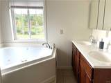 27616 Rogers Rd - Photo 19