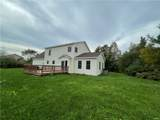 27616 Rogers Rd - Photo 2