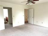27616 Rogers Rd - Photo 20