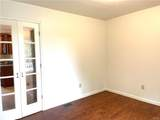 27616 Rogers Rd - Photo 21