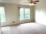27616 Rogers Rd - Photo 23