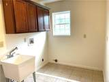 27616 Rogers Rd - Photo 25