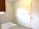 27616 Rogers Rd - Photo 27