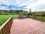 27616 Rogers Rd - Photo 28