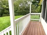 27616 Rogers Rd - Photo 29