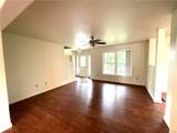 27616 Rogers Rd - Photo 3