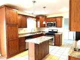 27616 Rogers Rd - Photo 4