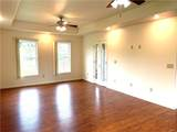 27616 Rogers Rd - Photo 5