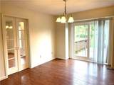 27616 Rogers Rd - Photo 6