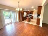 27616 Rogers Rd - Photo 8