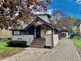 292 Collingwood Avenue - Photo 2