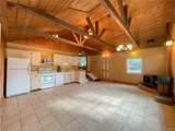 5850 Lakeview Drive - Photo 6