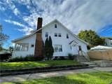 721 Wadsworth Street - Photo 7