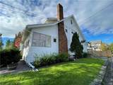 721 Wadsworth Street - Photo 8