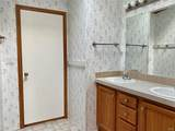 5773 Youngs Road - Photo 12