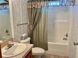 5773 Youngs Road - Photo 15