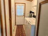 5773 Youngs Road - Photo 17
