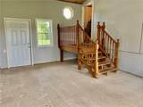 5773 Youngs Road - Photo 18