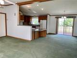 5773 Youngs Road - Photo 2