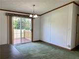 5773 Youngs Road - Photo 4