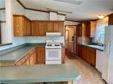 5773 Youngs Road - Photo 6