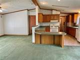 5773 Youngs Road - Photo 9