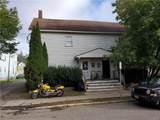 16 Frederick Avenue - Photo 1