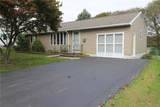 405 Chester Rd Road - Photo 1
