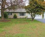 405 Chester Rd Road - Photo 2