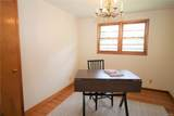 405 Chester Rd Road - Photo 22
