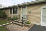 405 Chester Rd Road - Photo 3