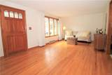 405 Chester Rd Road - Photo 5