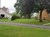 104 Iroquois Lane - Photo 5