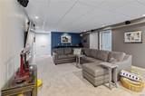 4496 Lauder Lane - Photo 25