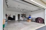 4496 Lauder Lane - Photo 30