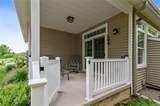 4496 Lauder Lane - Photo 32