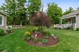 4496 Lauder Lane - Photo 35