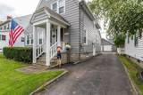 156 Winthrop Road - Photo 33