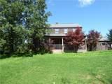 7495 Bonney Hill Road - Photo 1