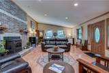 15034 Sand Place Road - Photo 16