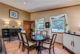 15034 Sand Place Road - Photo 18