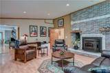 15034 Sand Place Road - Photo 19