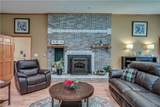 15034 Sand Place Road - Photo 20