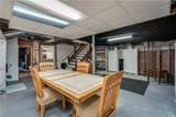 15034 Sand Place Road - Photo 43