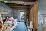 15034 Sand Place Road - Photo 46