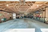 15034 Sand Place Road - Photo 50