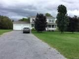 23776 Woodland Drive - Photo 16